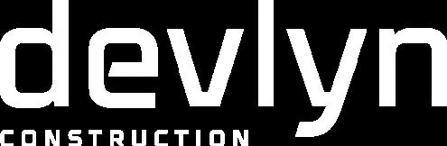 Devlyn Construction