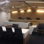Court-WA-Construction-Law-Industrial-Fit-Out