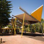 Perth-Zoo-Entrance-Construction-WA