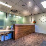 enable-building-interior-devlyn