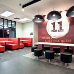 Fit-Out-Fast-Food-WA