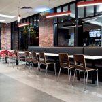 KFC-Melvile-Perth-Fast-Food