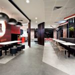 KFC-Fast-Food-Fit-Out
