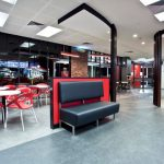 Melville-Fit-Out-Fast-Food