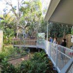 Zoo-Leisure-Board-Walk