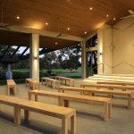 Perth-Wedding-Construction-The-Vines