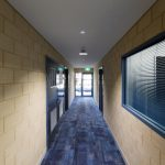 Education-Interior-Refurbishment-Perth