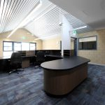 Glendale-Primary-Education-Refurbishment-Perth