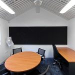 Glendale-Education-Refurbishment-Perth
