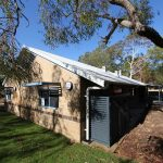 Glendale-Primary-School-Refurbishment