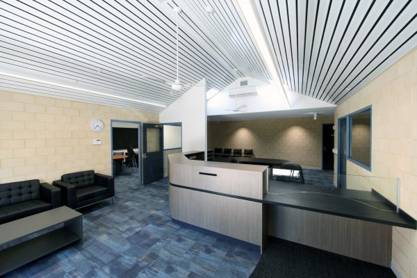 Glendale-Primary-School-Refurbishment-Perth