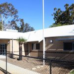 Education-School-Refurbishment