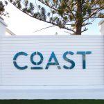 coast-construction-hospitality-perth-exterior