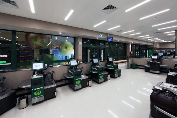 checkout-construction-woolworths-wa