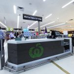 development-construction-woolworths-wa