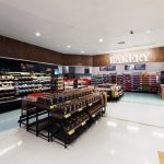 fresh-food-construction-woolworths-wa