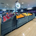 fresh-food-construction-woolworths