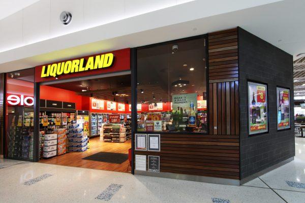Liquorland-shop-fitout-wa