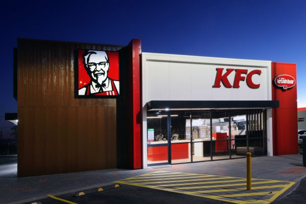 KFC-atwell-construction