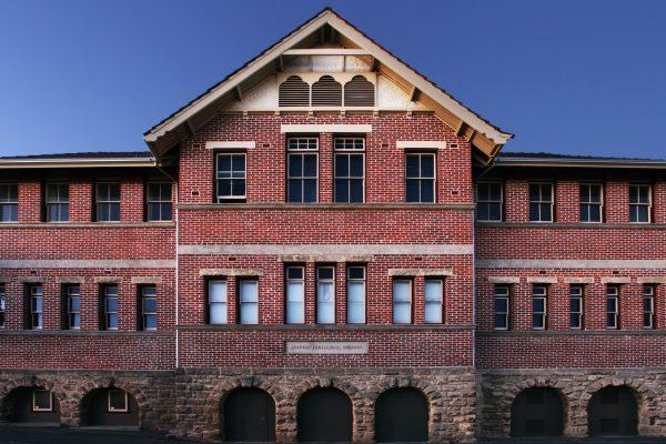 development_perth_old_building_renovation