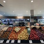 Woolworths-fresh-food-south-fremantle